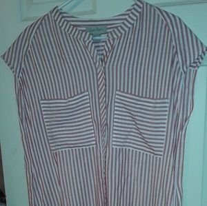 Tunic/dress with pockets,  NWT!